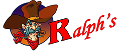 Ralph's Texas Bar & Steakhouse