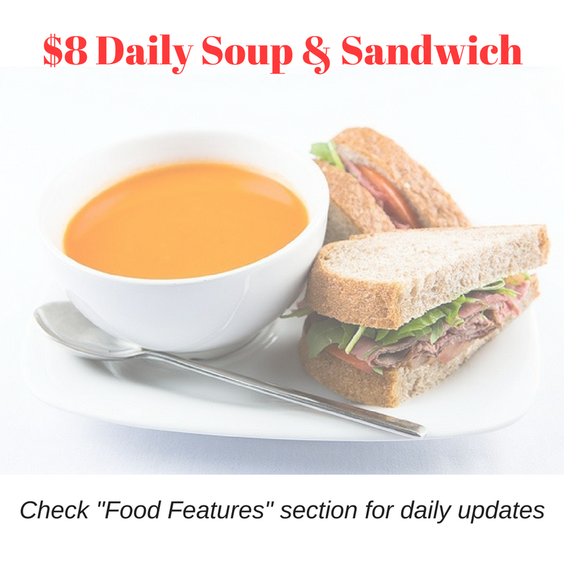 Soup-Sandwich-website thumbnail